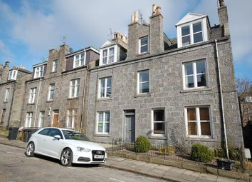 Thumbnail 1 bed flat to rent in Jamaica Street, Aberdeen
