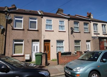 Thumbnail 2 bed terraced house for sale in Barham Road, Dartford