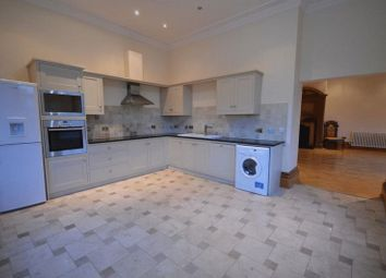 Thumbnail 2 bed flat for sale in Edith Murphy Close, Birstall, Leicester
