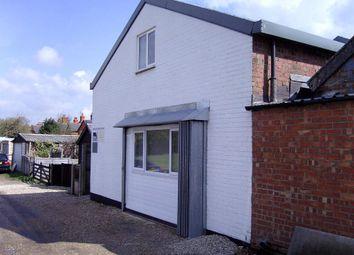Thumbnail Office to let in Kingsbridge Road, Newbury