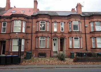 Thumbnail Commercial property for sale in 35 Walsgrave Road, Coventry, West Midlands