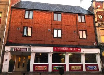 Thumbnail Commercial property for sale in Broad Street, Banbury, Banbury