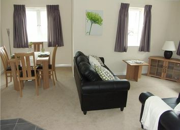 Thumbnail 2 bedroom property to rent in Abbeyfields, Fletton Avenue, Peterborough