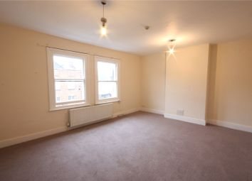 Thumbnail 1 bed maisonette to rent in Church Street, Enfield, Middlesex