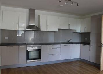 Thumbnail 2 bedroom flat to rent in Darkes Lane, Potters Bar