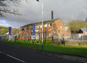 Thumbnail Office for sale in Market Street, Shawforth, Rochdale