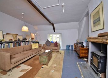 Thumbnail 2 bed flat to rent in Market Street, Woodstock, Oxfordshire