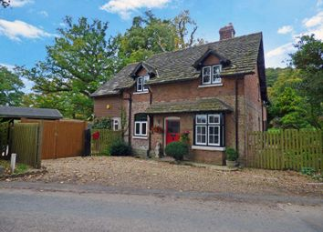 Thumbnail 4 bed detached house for sale in Moccas, Hereford