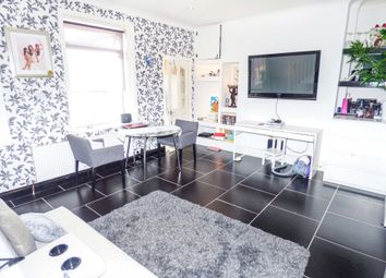 Thumbnail 3 bed cottage for sale in Villette Path, Sunderland