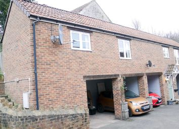 Thumbnail 2 bedroom property to rent in High Street, Ilminster