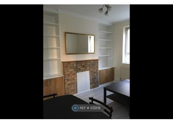 Thumbnail 1 bed flat to rent in Caroline House, London