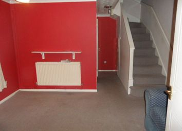 Thumbnail 1 bed property to rent in One Bed House, Laxton Close, Wigmore - Ref: P1606