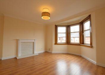 2 bed flat to rent in Cartside Street, Battlefield, Glasgow G42