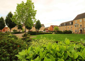 Georgian Square, Rodley, Leeds LS13