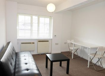 Thumbnail 1 bedroom flat to rent in East Street, Sudbury