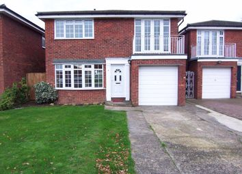 4 bed detached house to rent in Maria Theresa Close, New Malden KT3