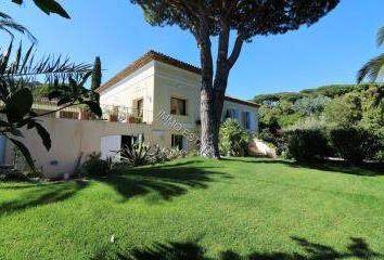 Thumbnail 9 bed villa for sale in Sainte Maxime, Sainte Maxime, France