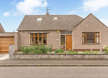 Thumbnail 5 bedroom detached house for sale in 36 Farrer Terrace, Edinburgh
