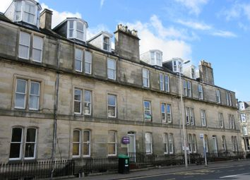 Thumbnail 5 bed flat to rent in Perth Road, West End, Dundee