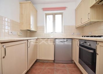 Thumbnail 2 bed flat to rent in Kingsbridge Court, 28 Coverdale Road, London