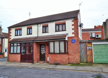 Thumbnail 2 bedroom semi-detached house for sale in Standard Place, Great Yarmouth
