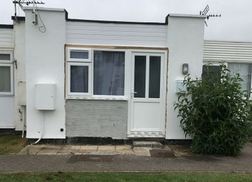 Thumbnail 1 bed flat to rent in Jelbert Way, Eastern Green, Penzance
