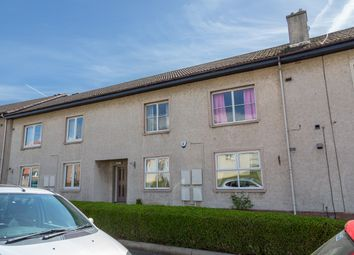 Thumbnail 2 bed flat for sale in Links Street, Kirkcaldy