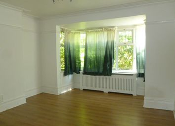 Room to rent in Woodcote Valley Road, Purley CR8
