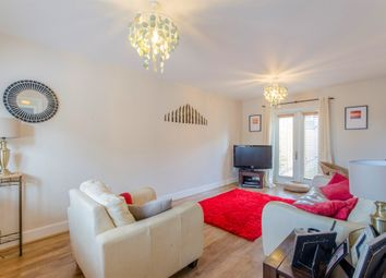 4 bed semi-detached house to rent in Gorringe Park Avenue, Mitcham CR4