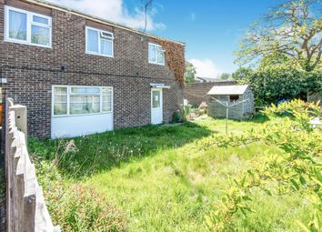property to rent in brighton hill parade basingstoke rg22 renting rh zoopla co uk