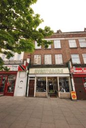 Thumbnail 1 bed flat for sale in Craven Park Road, Harlesden