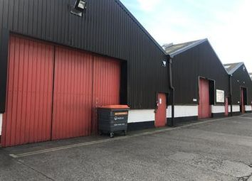 Thumbnail Light industrial to let in Units 6 And 7, Swan Lane Business Park, Swan Lane, Exning, Newmarket