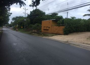 Thumbnail 8 bed property for sale in Cabo Velas, Guanacaste, Costa Rica