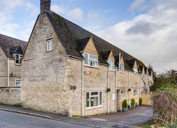 Thumbnail 3 bed semi-detached house to rent in Well Lane, Stow On The Wold, Cheltenham