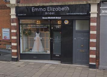 Thumbnail Retail premises to let in The Green, Twickenham