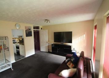 Thumbnail 2 bed flat for sale in Hornbeam House, Manor Road, Sidcup