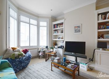 Thumbnail 4 bed terraced house for sale in Prothero Road, London
