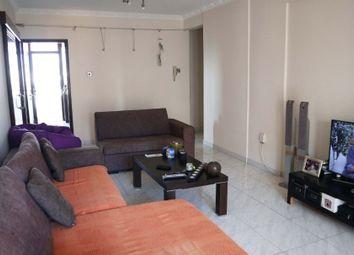 Thumbnail 3 bed apartment for sale in Archiepiskopou Leontiou A 232, Limassol, Cyprus