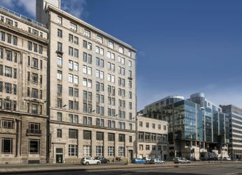 Thumbnail Studio to rent in The Strand, Liverpool