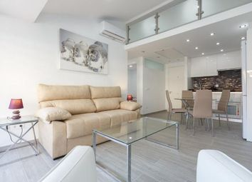 Thumbnail 3 bed apartment for sale in Marbella Ciudad, Marbella, Andalucia, Spain