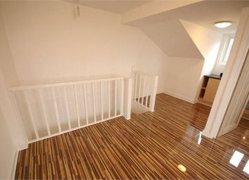 Thumbnail 1 bed flat for sale in St Albans Road, Watford, Hertfordshire