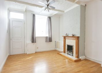 Thumbnail 2 bed terraced house to rent in Sea Lane, Runcorn