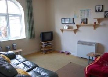 Thumbnail 1 bed flat to rent in Maranatha Court, Eccles