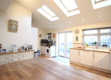 Thumbnail 4 bed detached house for sale in Eastcote Lane, Harrow