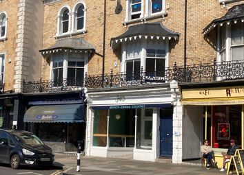 Thumbnail Office to let in Floor Office Suite, 115 Church Road, Hove