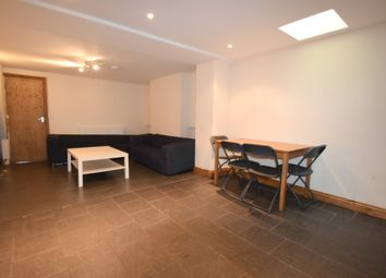 Thumbnail 6 bed terraced house to rent in Rhymney Street, Cardiff