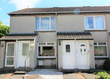 Thumbnail 1 bed flat for sale in Stankards Road, Broxburn
