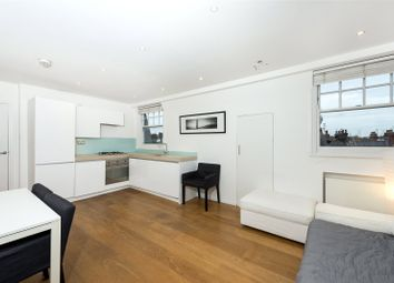 Thumbnail 1 bed flat for sale in Thackeray House, 1-3 Culford Gardens, Chelsea, London