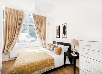 Thumbnail 2 bedroom flat for sale in Prideaux Place, Friars Place Lane, London