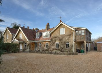 Thumbnail 4 bed semi-detached house for sale in Leafy Lane, Corsham